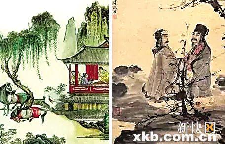 艺术资讯 黄泰华油画网