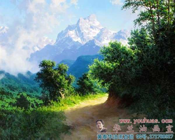 线描风景画作品图片大全 首页 工艺画稿线描 风景类 风