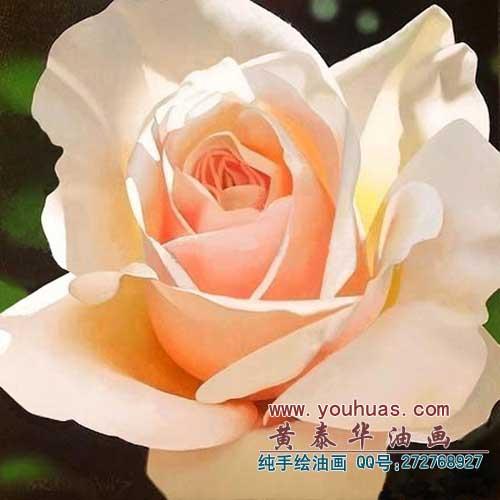 玫瑰花油画_4005.jpg
